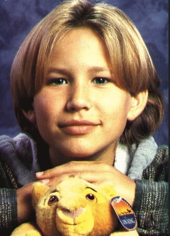 90s heartthrob jonathan taylor thomas turns 35 what is