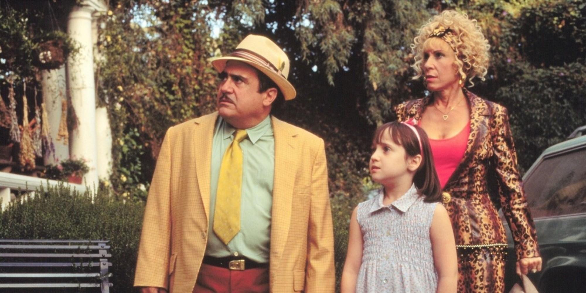 Embeth Davidtz Californication matilda' cast: where are they now?