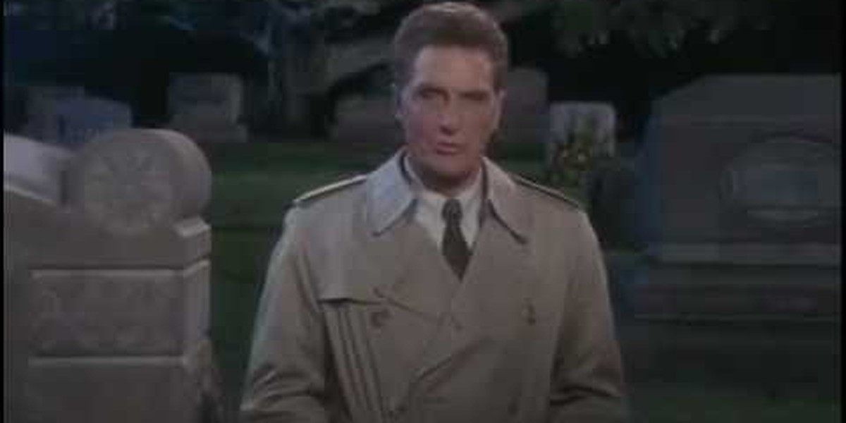Want To Help Solve A Mystery? Unsolved Mysteries Is Coming