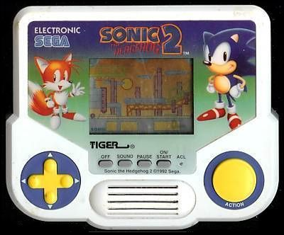 For Those Of Us Without A Nintendo, These Were The Next ...