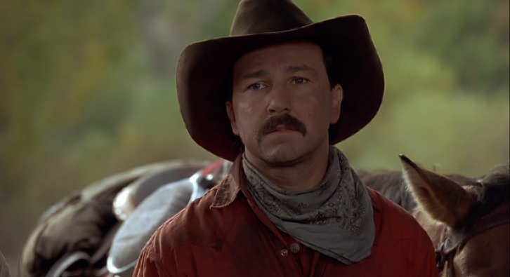 Image result for city slickers bruno kirby