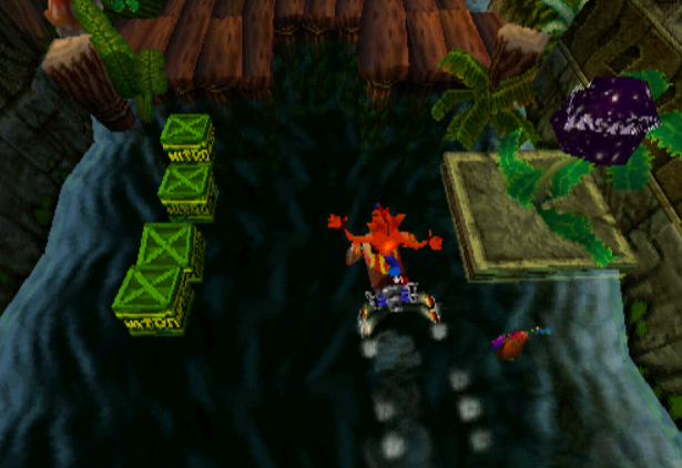 20 Years Later, Here's 7 Things We Still Love About Crash