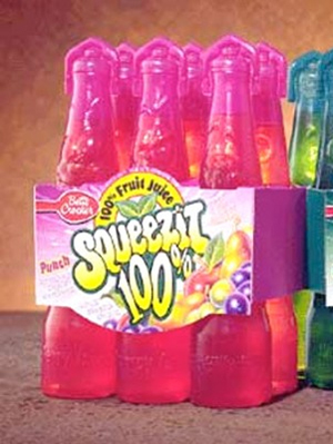 26 Snacks From The 90s You Wish You Could Eat Right This