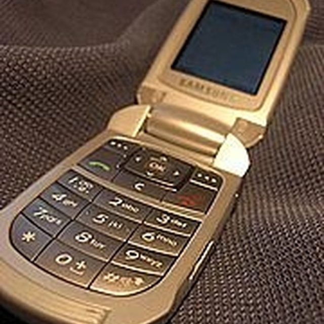 free cell phone ringtones - photo #26