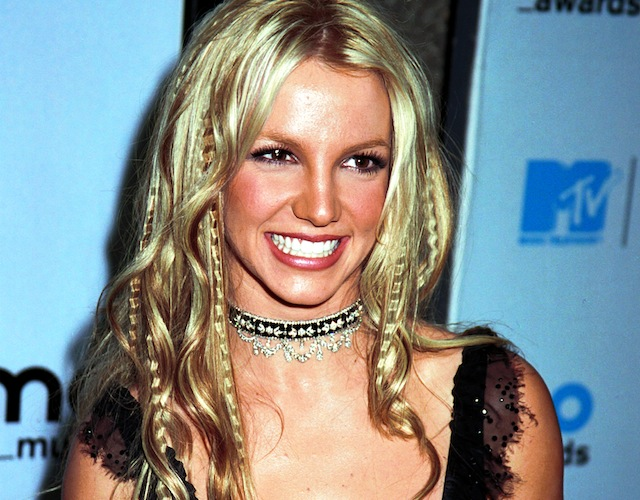 Hairstyle 90s: 15 Beauty Trends From The Early 2000s That You Wish You
