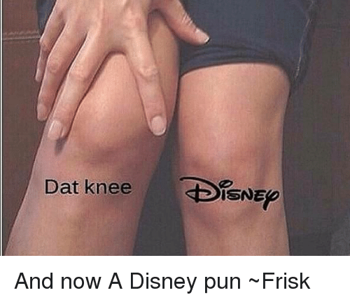 15 Disney Puns Guaranteed To Make You Laugh And Groan