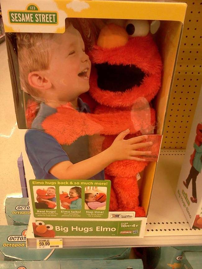 12 super inappropriate kids toys we can u0026 39 t believe made it