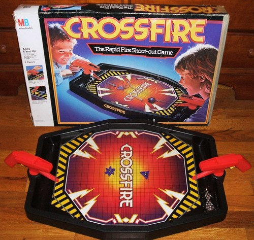 10 Awesome 80s And 90s Board Games You U0026 39 Ll Want To Play Right Now