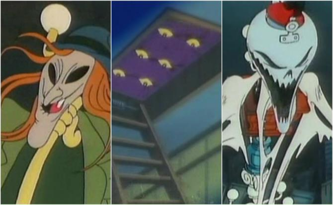 11 cartoons we never realized were messed up until we saw