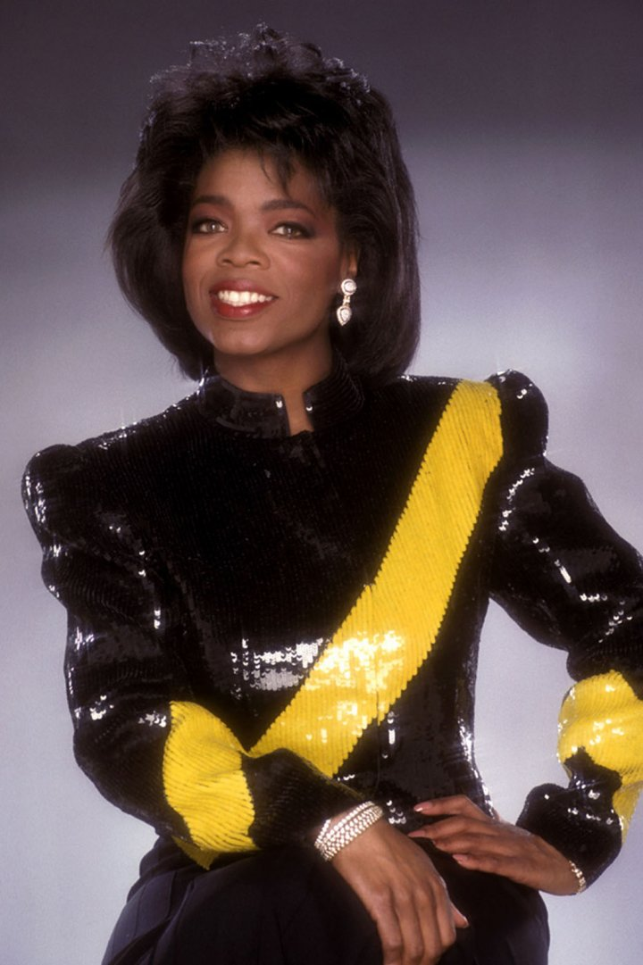 15 times shoulder pads proved they were the most excessive
