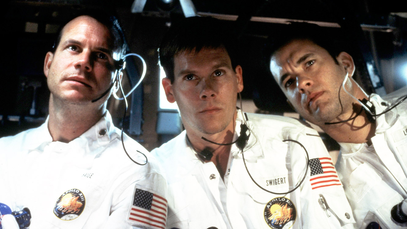 Apollo 13 Quotes Amazing 15 movie quotes you've been saying wrong all along