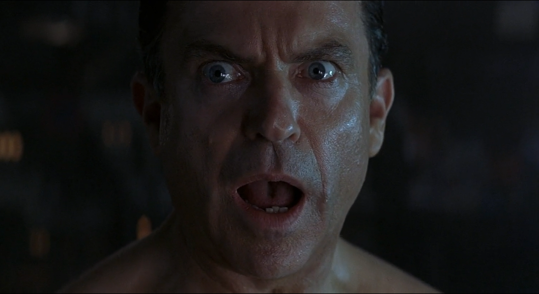 8 Reasons 'Event Horizon' Is The Best 90s Horror Movie You ...