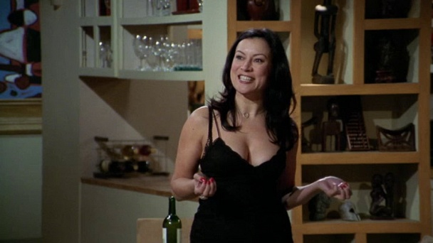 10 Things You Didn T Know About Jennifer Tilly