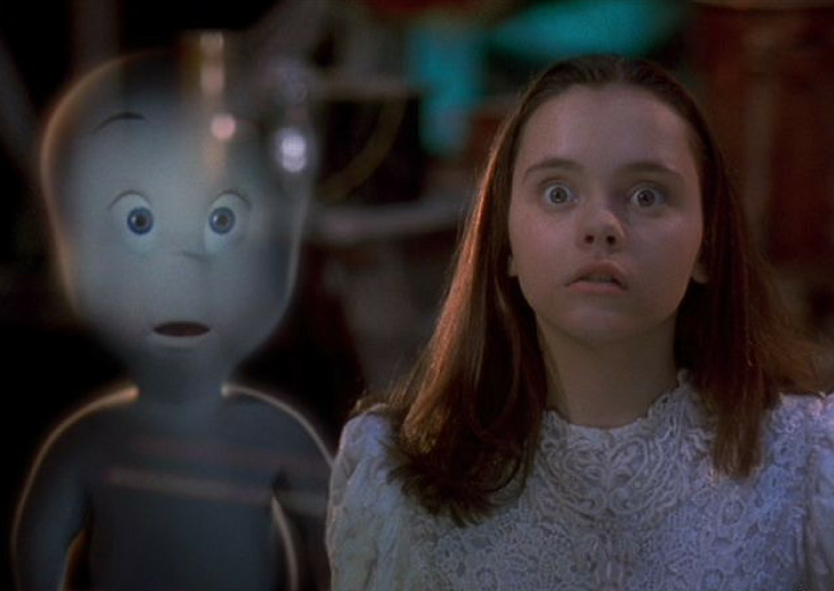 classic halloween movies for tweens