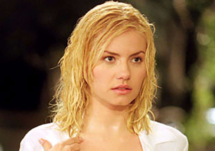 Elisha Cuthbert Never Makes Movies Anymore, Here's Why She ...