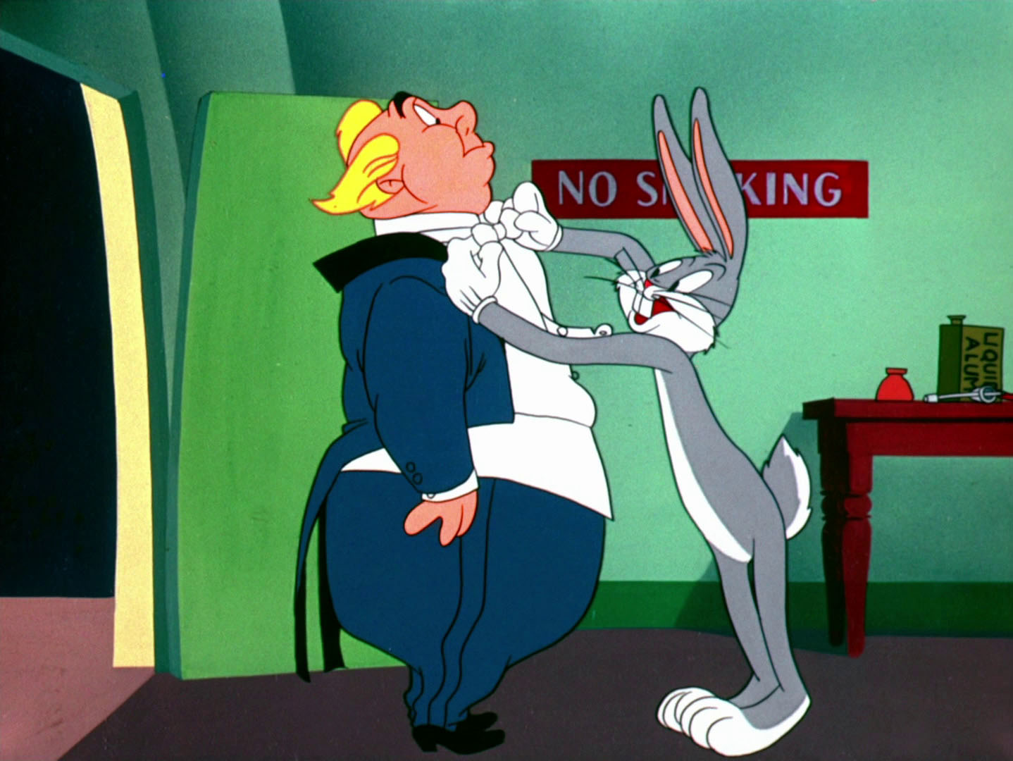 6 Bugs Bunny Moments That Prove He S The Best Character Of