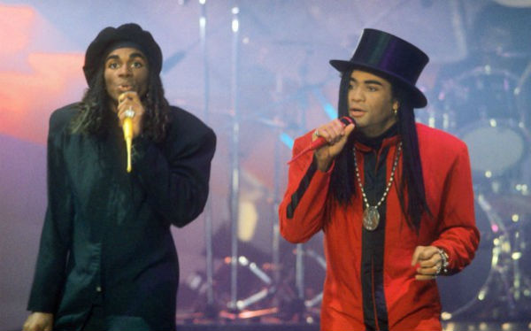 7 Forgotten Celebrity Scandals Of The '80s – Fame10