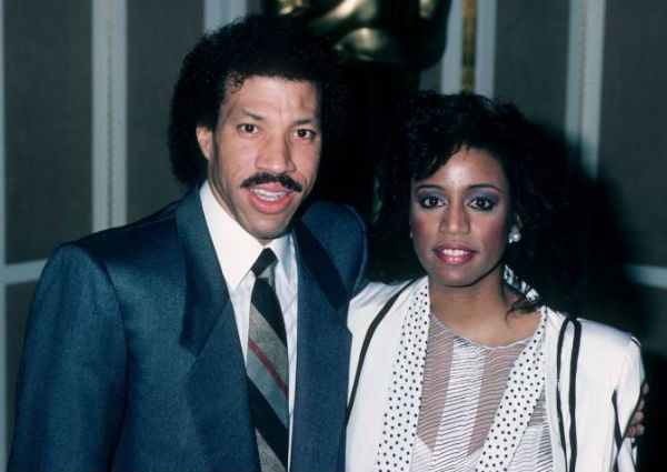 20 Sensational Celebrity Scandals From The '80s That You ...