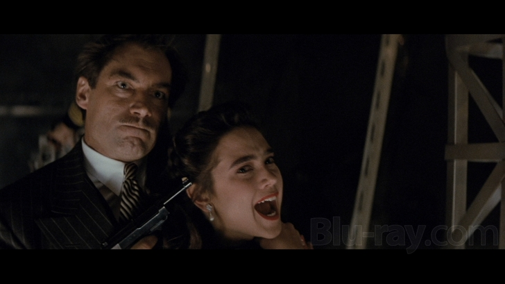 the rocketeer movie images