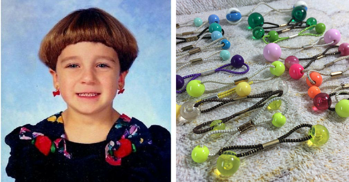 15 things all 90s kids hope to never suffer through again