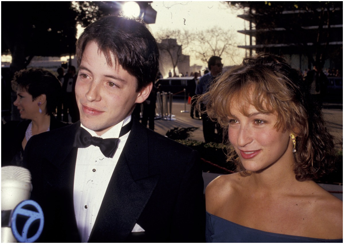 6 Celebrity Scandals That Prove The '90s Were Actually The ...