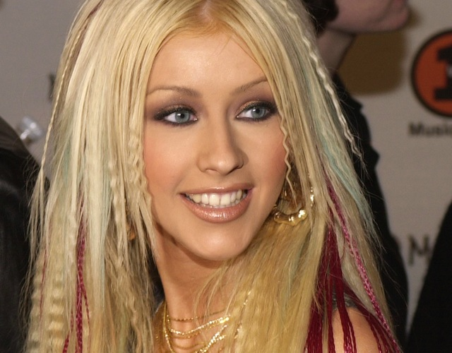 10 Hairstyles From The 00s That Should Probably Stay There