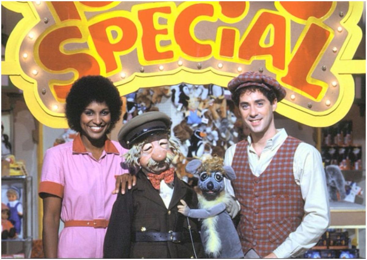 10 reasons u0027today u0027s special u0027 was the weirdest kid u0027s show on tv