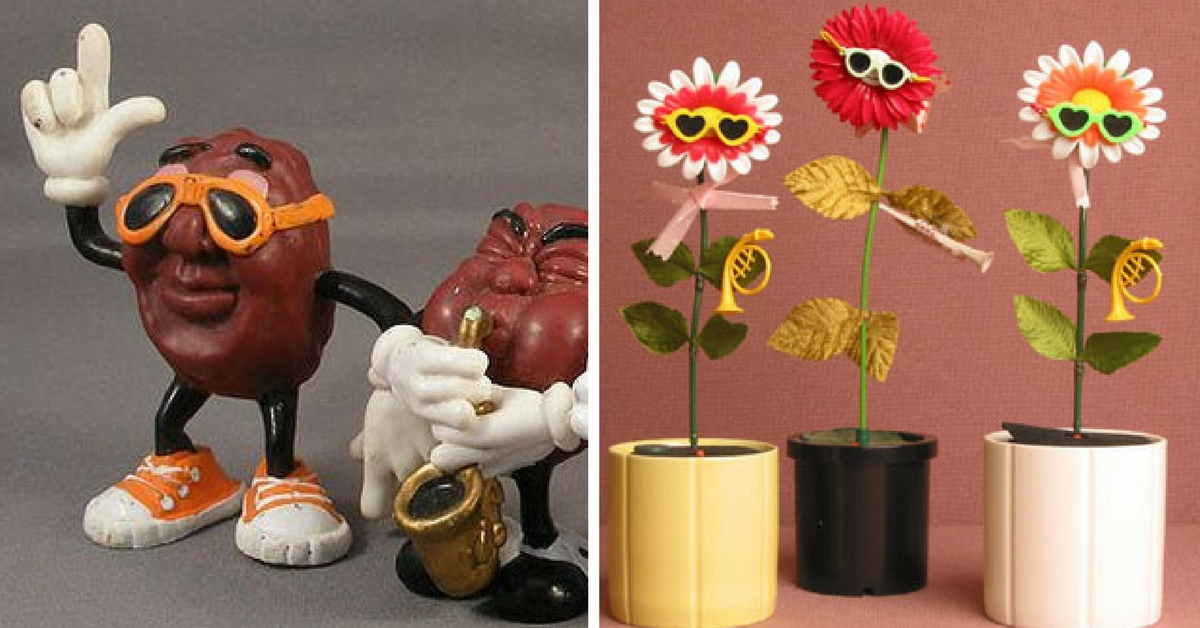 12 Forgotten Toys That Will Hit 80s Kids Right In The ...