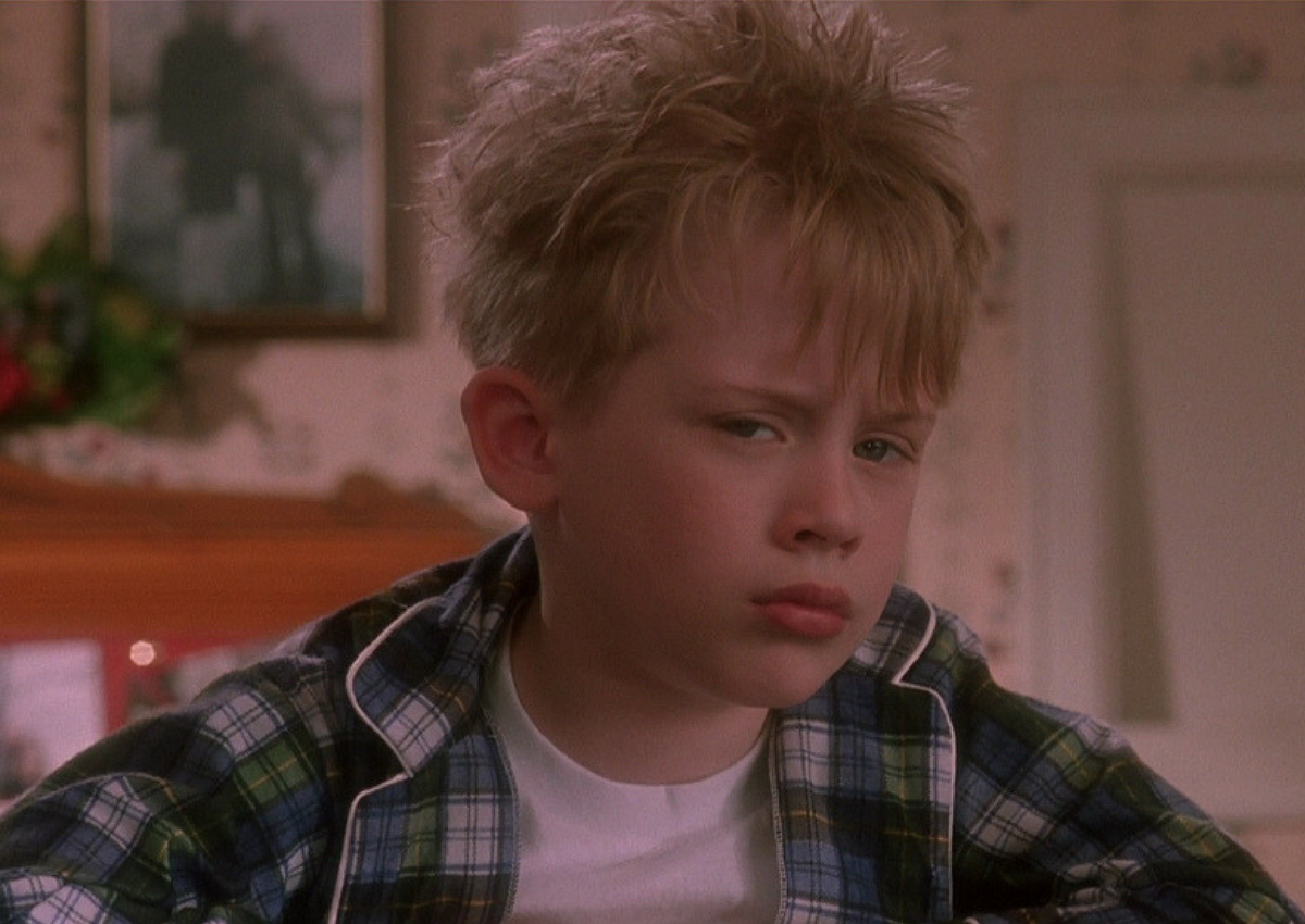5 Dramatic Moments That Impacted Macaulay Culkin's Life ... | 1200 x 850 png 1271kB