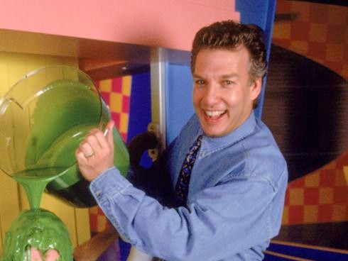 12 Dark Secrets About Nickelodeon Game Shows That'll
