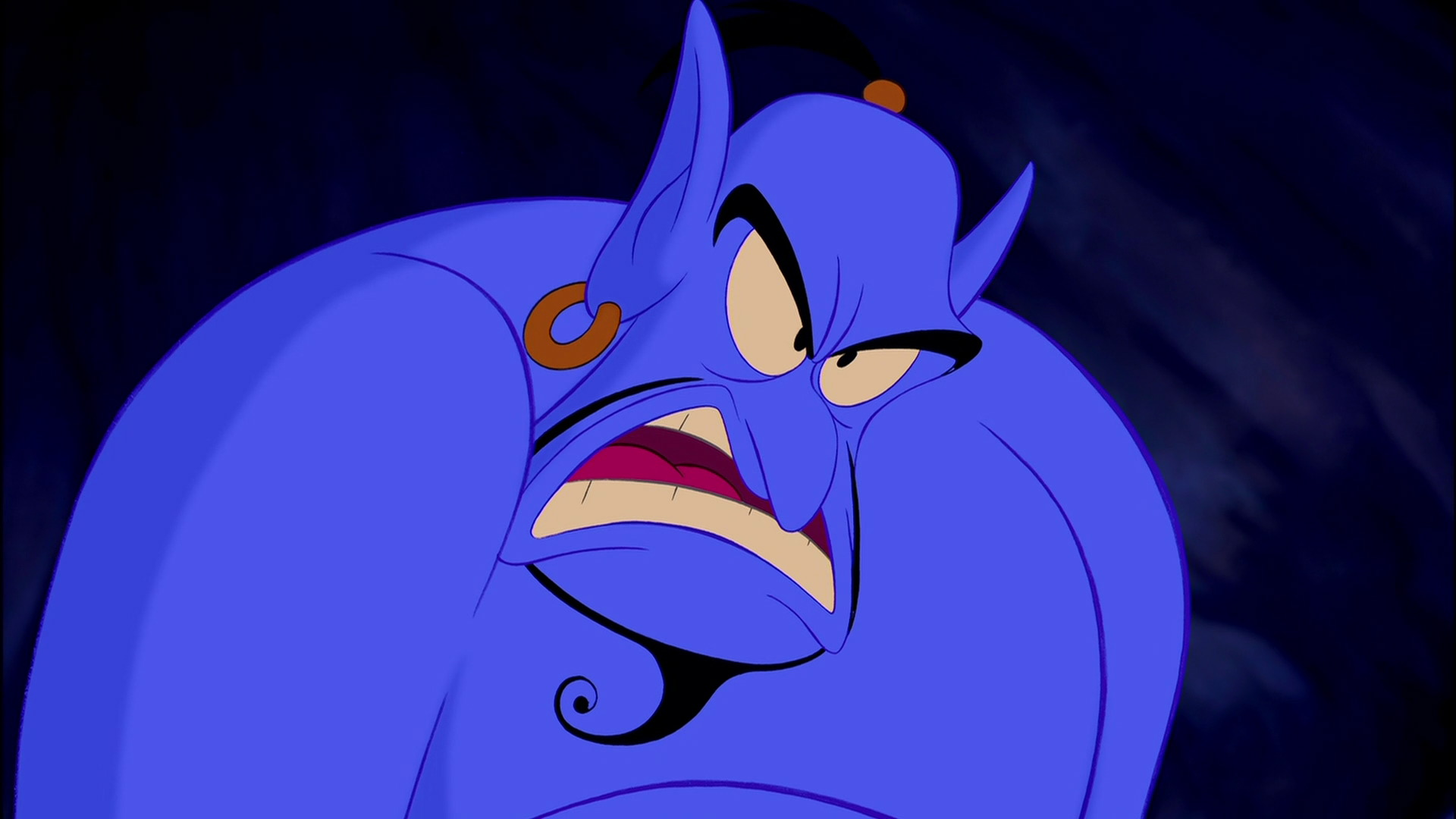 10 Facts About Aladdin That Will Make You Fall Off Your