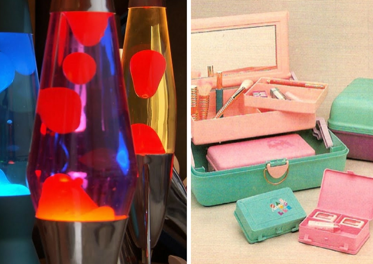27 essential items every 90s girl had in their bedroom - Stuff for girls rooms ...