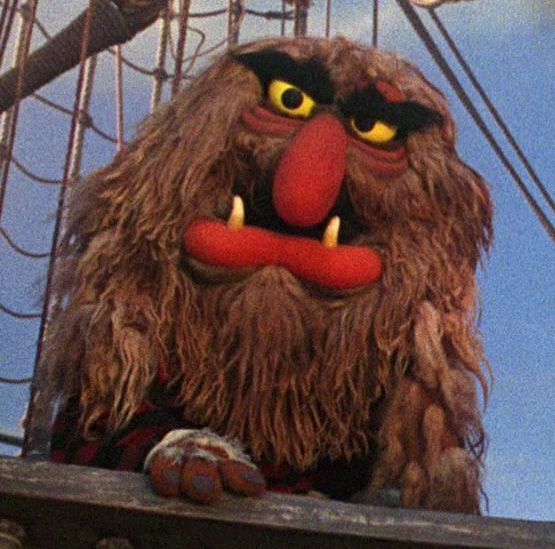 15 Underrated Muppets Who Deserve Way More Love Than They Get