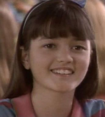 Were visited danica mckellar wonder years can