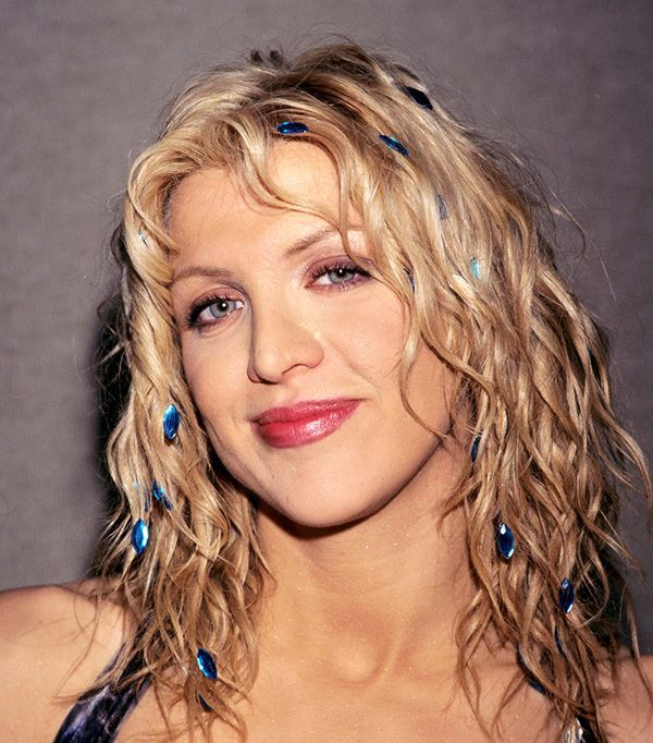 20 Iconic Hairstyles That Every 90s Kid Remembers Trying