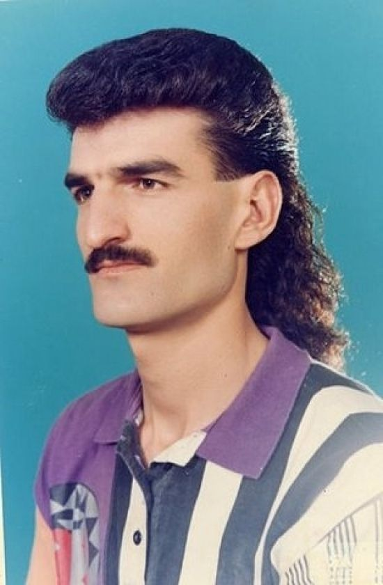 80s men hair style mullets are trying to come back and it ll make you 6251 | long hairstyles for men 80s google search long hair styles 80s inside 80s mens hairstyles