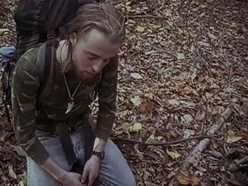 Behind The Scenes Secrets From The Blair Witch Project