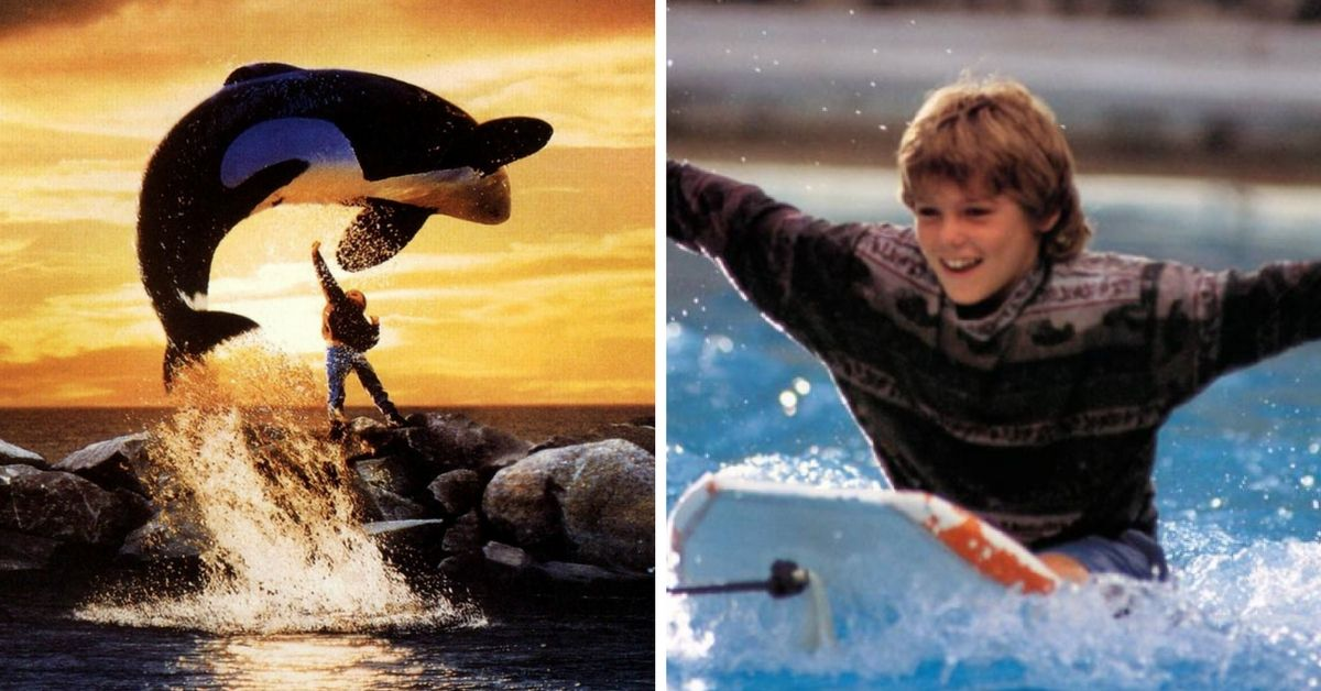 free willy full movie free download