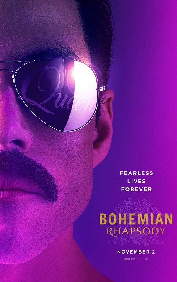 Queen Bohemian Rhapsody