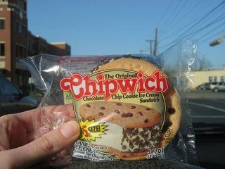 Chipwich