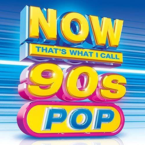 90s music
