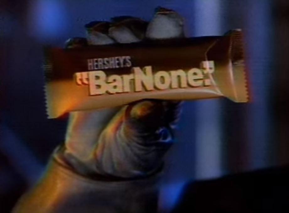 BarNone bar