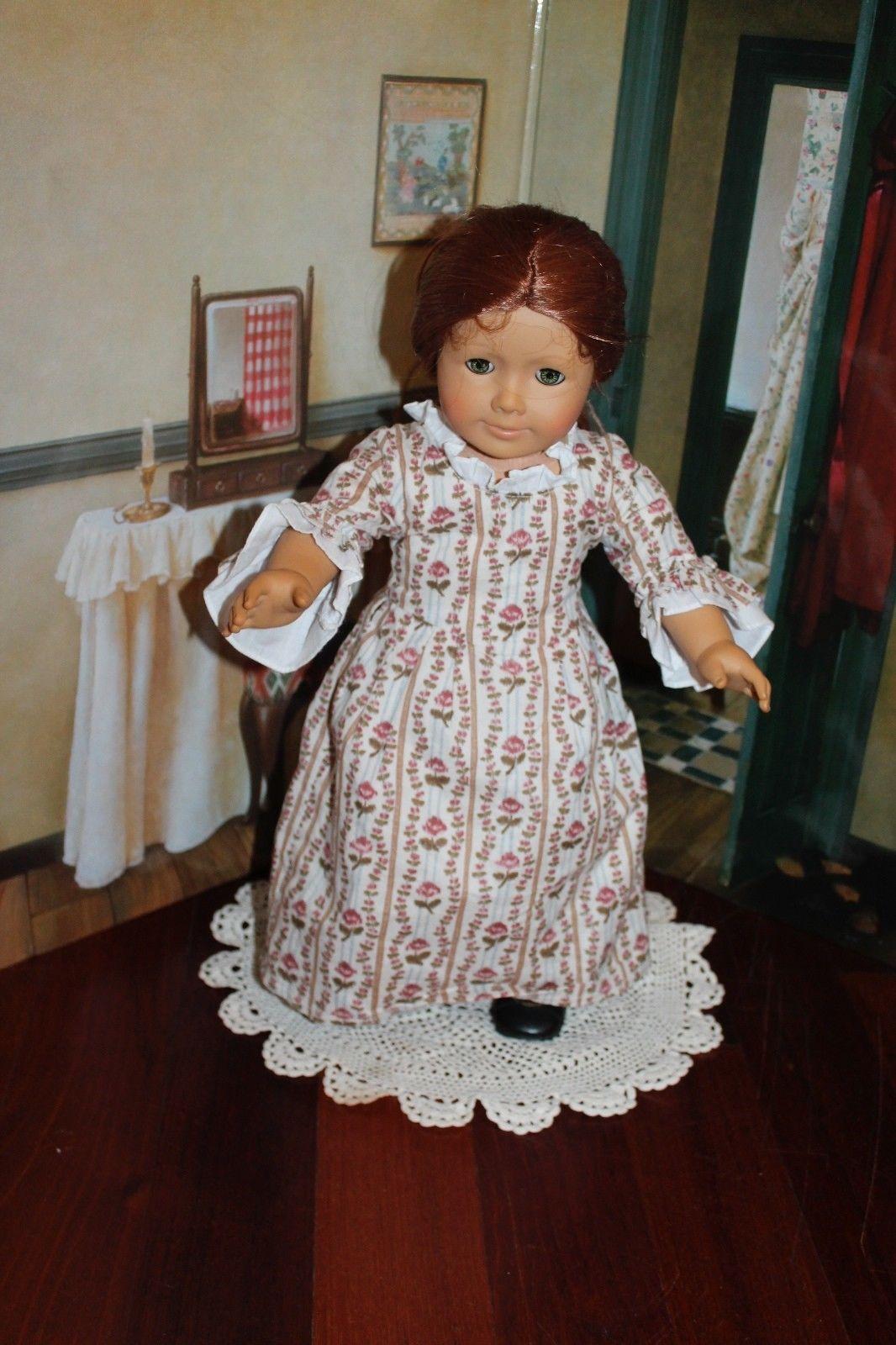 Felicity American Girl doll 1986